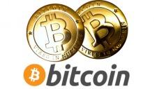 bitcoin-620x350.png