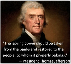 jefferson-quoted.jpg
